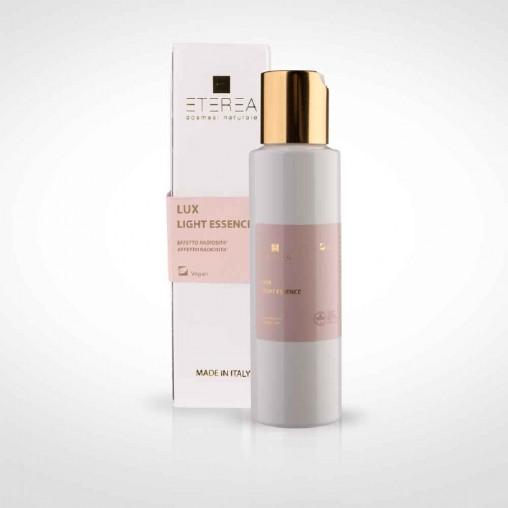 Lux Light Essence 100 ml -...