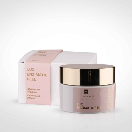 Lux Enzimatic Peel 50 ml -...