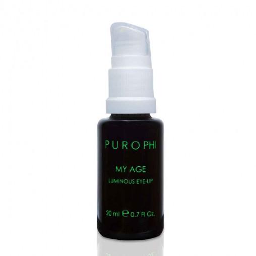 Luminous Eye- Lip 20 ml -...