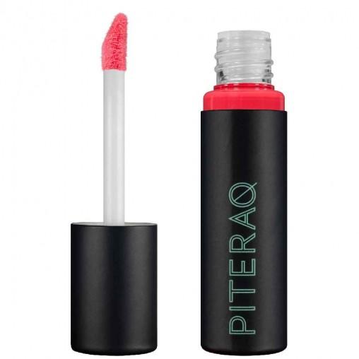 Lip Gloss Rosa corallo -...