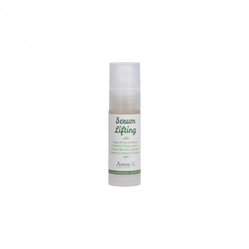 Serum lifting 30 ml - Antos
