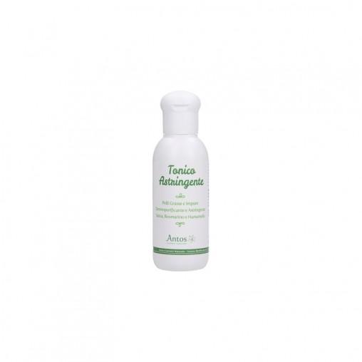 Tonico astringente 125 ml-...