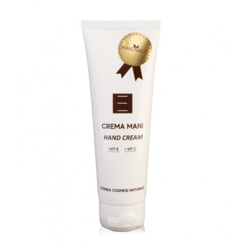 Crema mani 75 ml - Eterea...