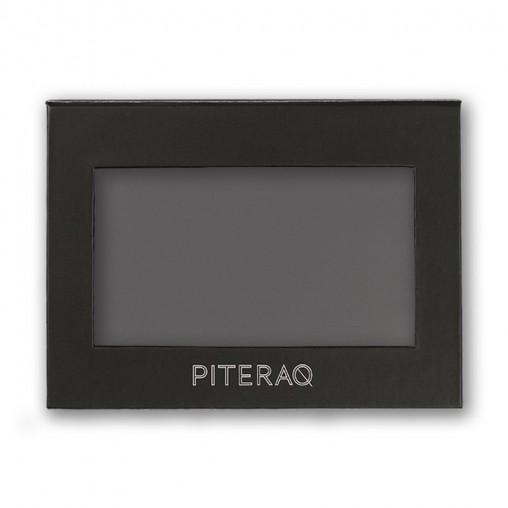 Palette Vuota - Piteraq
