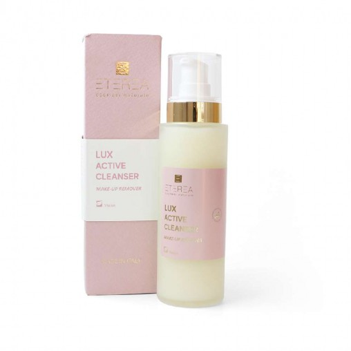 Lux Active Cleanser -...
