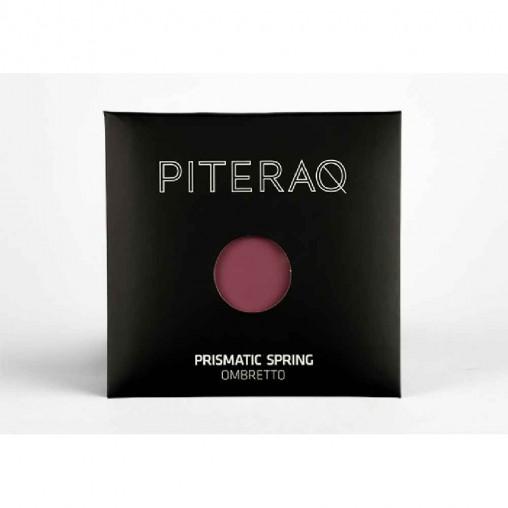 Prismatic Spring Ultra...