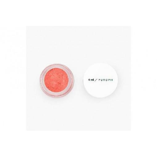 4ml/blush PINK - Purophi
