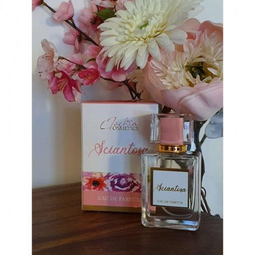 Eau de parfum Sciantosa...