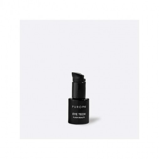 Eye Tech Flash Beauty 15 ml...