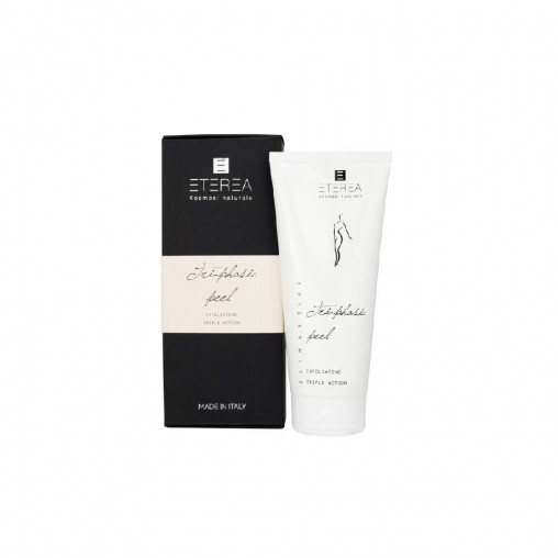 Tri-Phasic Peel 200 ml -...