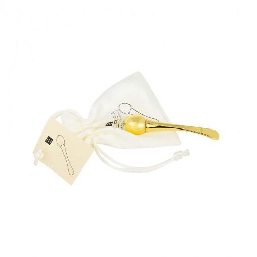 Eye cream applicator -...
