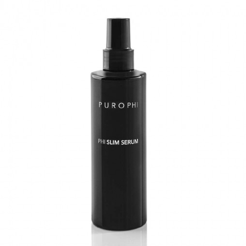 Phi Slim Serum 250 ml -...