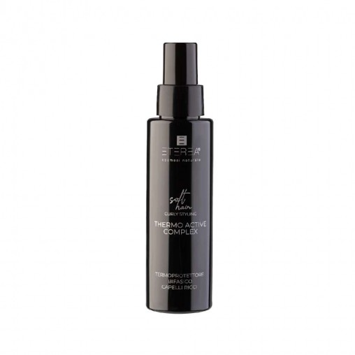 Thermo Active Complex Curly...