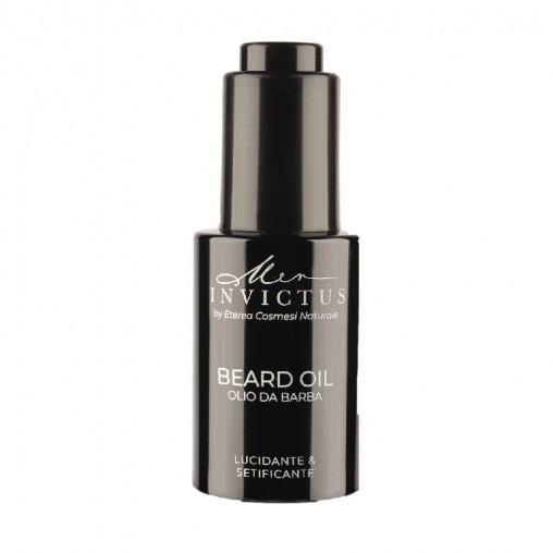 Beard Oil 30 ml - Eterea...