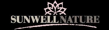 Logo Sunwell Nature